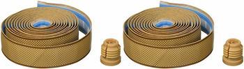 brooks-cambium-rubber-bar-tape-rubber-colour