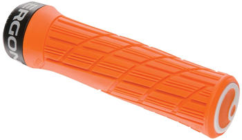 Ergon GE1 Evo Slim (juicy orange)