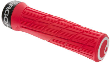 Ergon GE1 Evo Slim (risky red)
