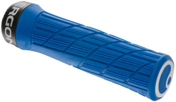 Ergon GE1 Evo Slim (midsummer blue)