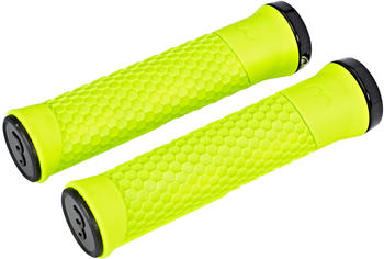 bbb-python-bhg-95-griffe-neon-gelb-142mm