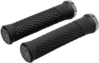 bbb-python-bhg-95-griffe-schwarz-142mm