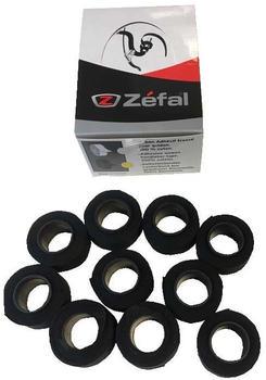 zefal-handlebar-tape-cotton-275-meters-x-10-units-one-size-black