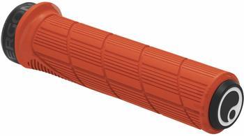 ERGON Ergon GD1 Evo Factory Slim (frozen orange)