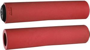 ODI Grips ODI F-1 Float MTB Griffe red 130mm