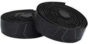 PRO Bikegear Pro Gravel Comfort black