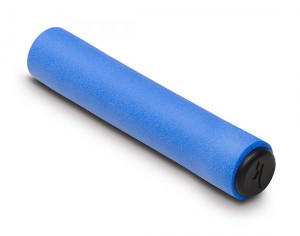 Specialized XC Race Grips S/M blue