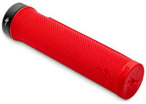 Specialized Sip Locking S-M Red