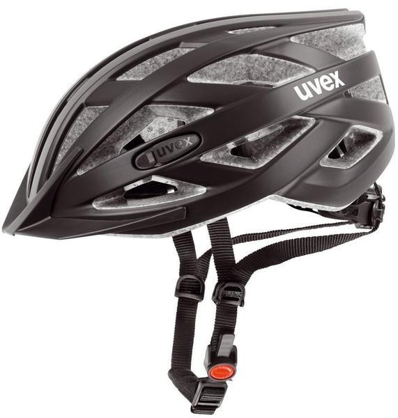 Uvex I-VO CC
