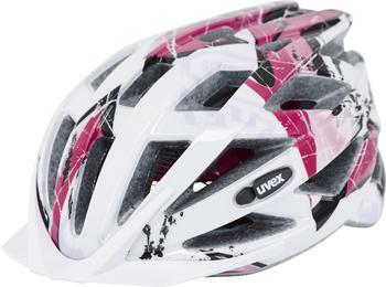 uvex-air-wing-52-57-cm-kinder-white-pink-2015