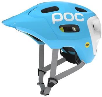 poc-trabec-race-mips-helm-1505-radon-xl-xxl