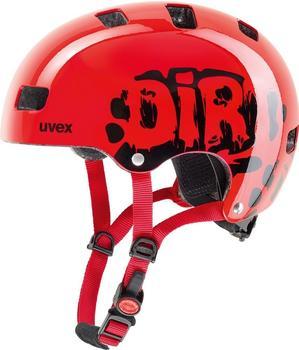 uvex-kid-3-51-55-cm-dirtbike-cyan-2014
