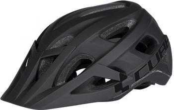 cube-am-race-helmnblack-54-58-cm-mtb-helm-mountainbike-helm-fahrradhelm-mtb-mountainbike-helm