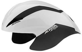 Alpina Elexxion TT