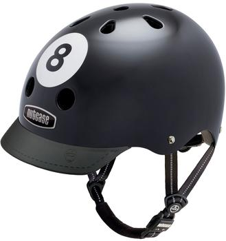 nutcase-gen3-8-ball-l-60-64cm-fahrradhelm-skaterhelm