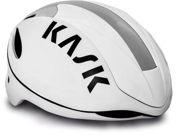 kask-infinity-48-58-cm-white-2015