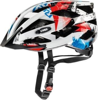 uvex-air-wing-52-57-cm-kinder-white-red-blue-2014