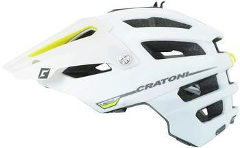 cratoni-all-track-fahrradhelm