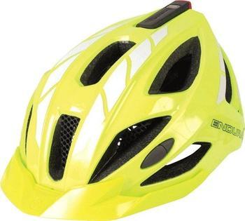 endura-luminite-helm-neon-gelb-51-56-cm-mtb-helm-mountainbike-helm-fahrradhelm-mtb-mountainbike-helm