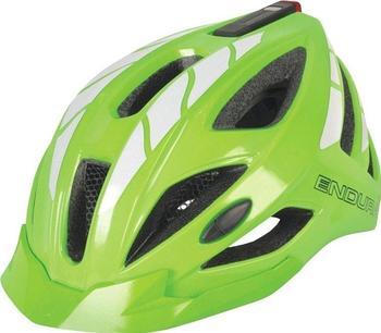 endura-luminite-helm-neon-gruen-51-56-cm-mtb-helm-mountainbike-helm-fahrradhelm-mtb-mountainbike-helm