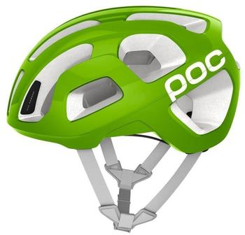poc-octal-raceday-helm-cannon-green-56