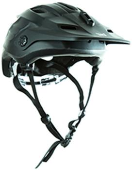 kali-maya-helm-60-63-cm-mtb-helm-mountainbike-helm-fahrradhelm-mtb-mountainbike-helm