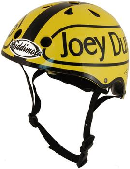 kiddimoto-hero-helmets-fahrradhelm-joey-dunlop-gr-s-fuer-kopfumfang-48-53cm-2-5-jahre