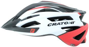 cratoni-agravic-54-58-cm-white-red-black-matt-2015