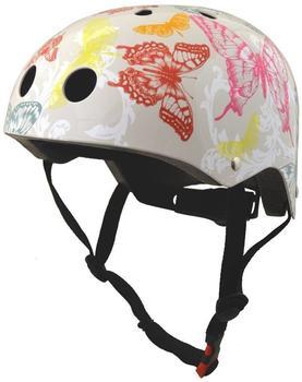 kiddimoto-helmets-butterflies-size-s