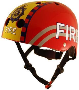 kiddimoto-helmets-firefighter-size-m