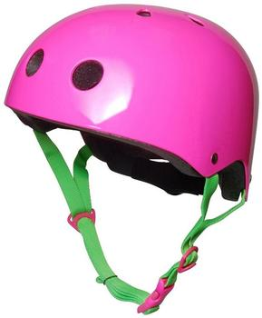 kiddimoto-fahrradhelm-48-53-cm-kinder-neon
