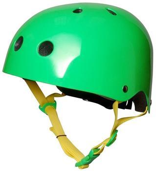 kiddimoto-kmh035m-helm-groesse-m