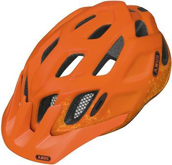 abus-fahrradhelm-mount-k-orange-m-53-58cm