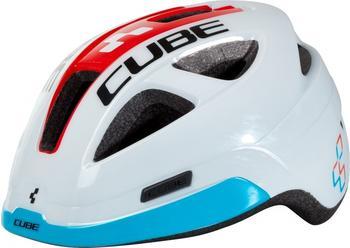 cube-pro-helm-junior-teamline-46-51-cm-kinderhelm-jugendhelm-kinder-fahrradhelm-fahrradhelm-kinder-fahrradhelm-kind