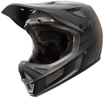 fox-rampage-pro-carbon-helmet-men-matte-61-62-cm-fullface-helm-integralhelm-downhill-helme-fullface-helme-fullface-fullface-helm-xl
