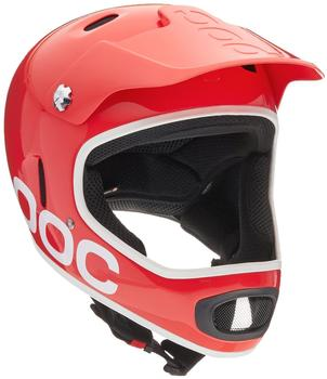 poc-cortex-flow-helm-l-xl