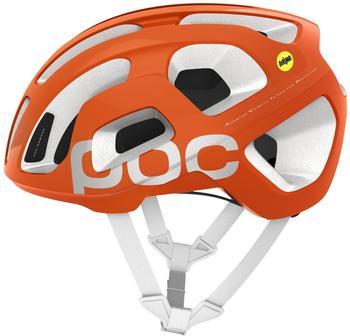 POC Octal Avip Mips orange