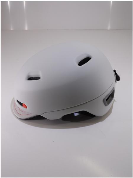 Giro Sutton matte white