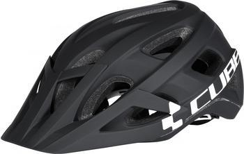 cube-am-race-helmnwhite-54-58-cm-mtb-helm-mountainbike-helm-fahrradhelm-mtb-mountainbike-helm