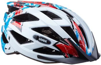 uvex-air-wing-52-57-cm-kinder-white-red-2015