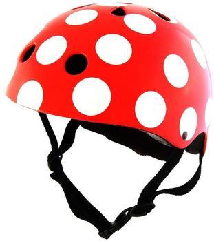 kiddimoto-helmets-dotty-size-m