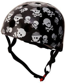 kiddimoto-helmets-skullz-groesse-s