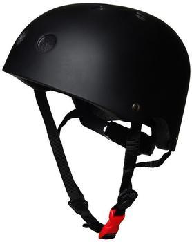 kiddimoto-helmets-matte-size-m