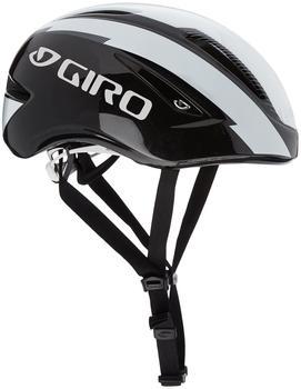 Giro Air Attack matt schwarz