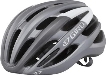 Giro Foray
