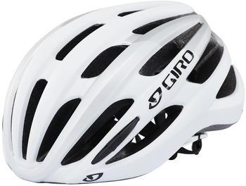 giro-foray-51-55-cm-white-silver-2015
