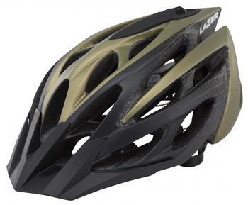 lazer-rox-brass-matt-52-56-cm-mtb-helm-mountainbike-helm-fahrradhelm-mtb-mountainbike-helm