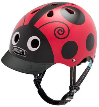Nutcase Little Nutty Ladybug