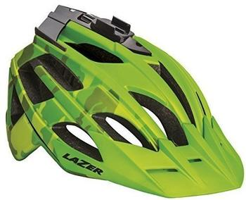 lazer-oasiz-flash-camo-green-m