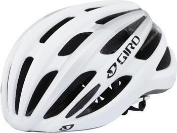 giro-foray-55-59-cm-white-silver-2015